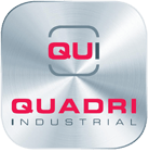 quadri industrial